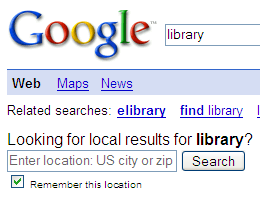 librarygoogle.png