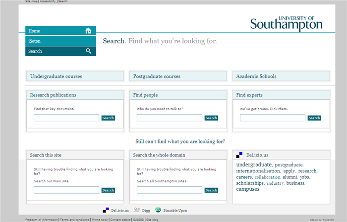 sotonsearch.png