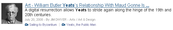 yeats.png