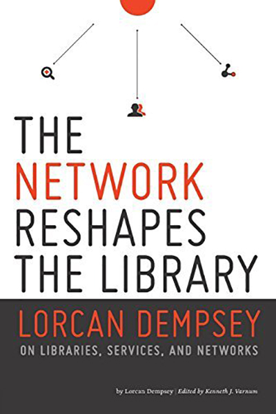 network-reshapes-the-library-2