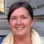 Jackie Dooley