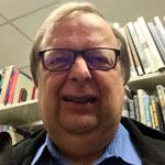 Rick Newell