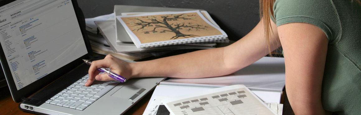 genealogy-computer