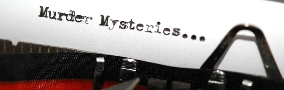 murder-mysteries