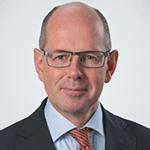 Eric van Lubeek