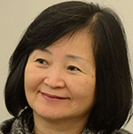 Hsueh-hua Chen