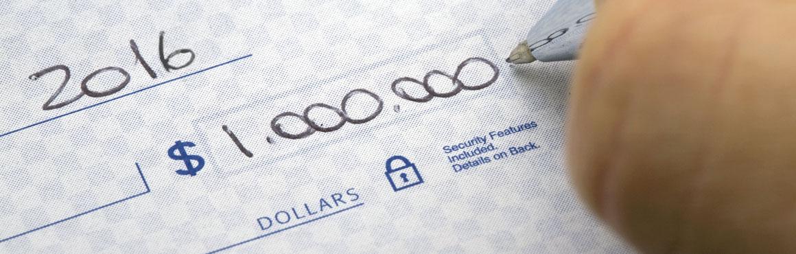 million-dollar-grant