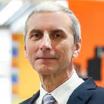 Peter Sidorko
