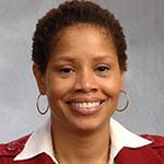 Ixchel M. Faniel, Ph.D.