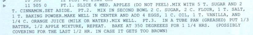 505-field-apple-cake