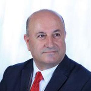 Amed Demirhan