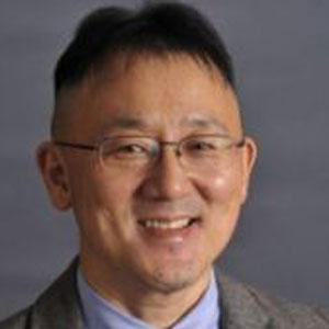 Peter Bae