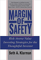 margin_of_safety