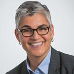 Julie Presas