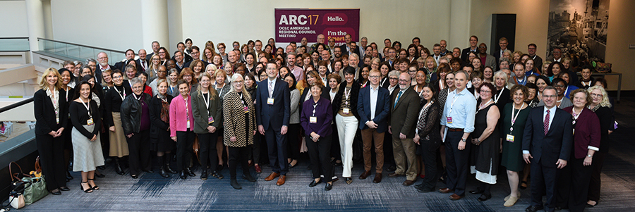 arc17_group