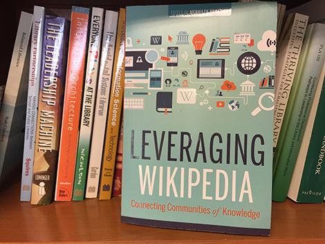 wikipedia_insert_blog