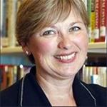 Greta Southard