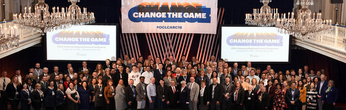 change-the-game-banner