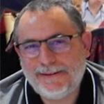 Javier Garcia Garcia
