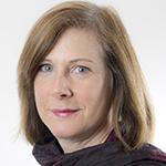 Debbie Schachter