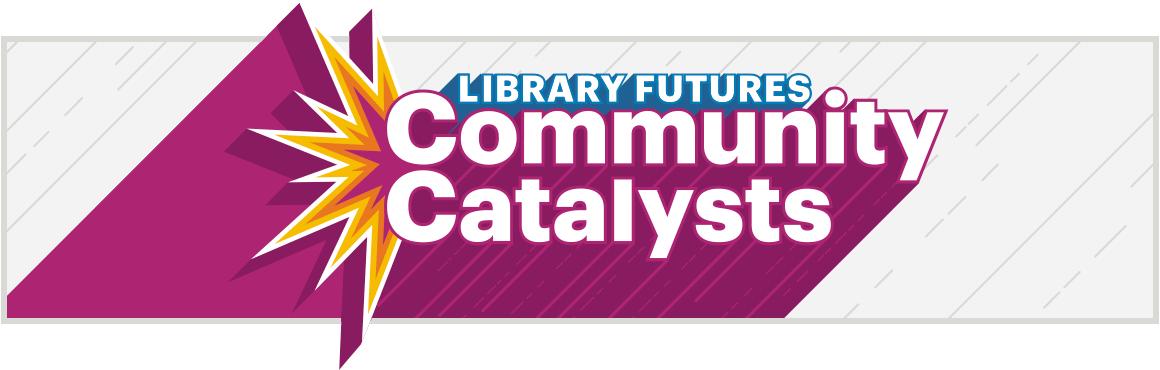 nextbanner_libraryfutures