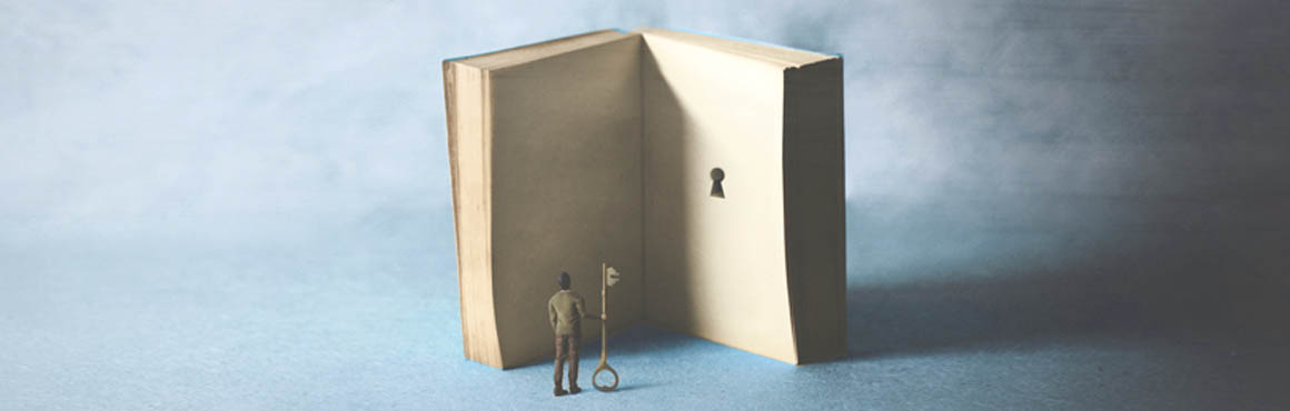 To the rescue: How academic libraries can support humanities monographs through open access