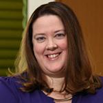 Jenny Rosenfeld