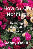Nothing_200