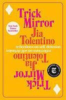 Trick Mirror_200