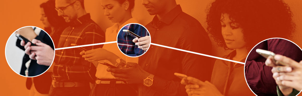Three ways mobile app technology increases community engagement