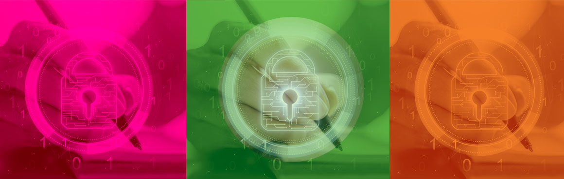 Mitigate cybersecurity threats with training